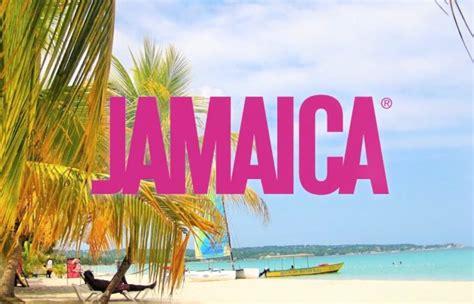 tourism safety  jamaica risk reality