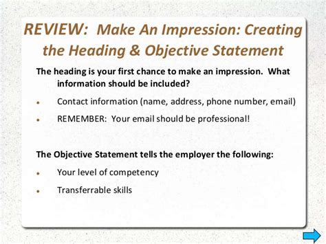 44 resume writing tips creating your resume