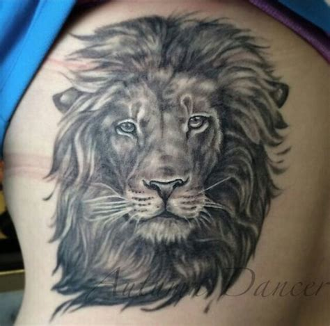 christian lion tattoo best 25 christian sleeve ideas on