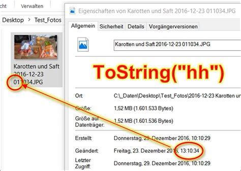 excel format zeit über 24 stunden wpf datum und zeit in string mit format 24 stunden