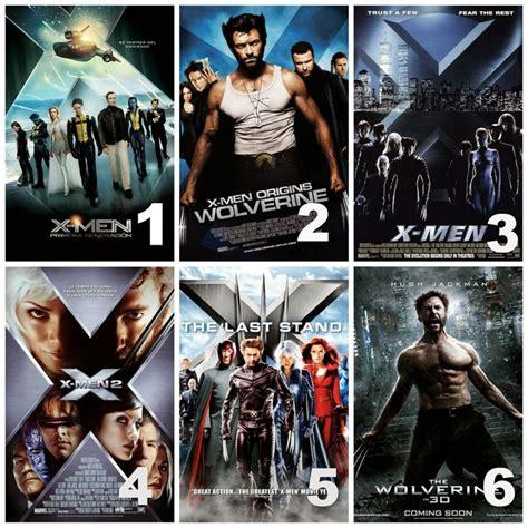 what order to marvel in best 20 marvel order ideas on marvel