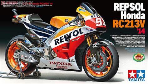 Tamiya 1 12 Repsol Honda Rc213v 2014 tamiya 1 12 repsol honda rc213v 2014 14130 ebay
