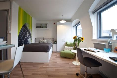 student appartments london orchard lisle apartments london king s college london postgrads pads for students
