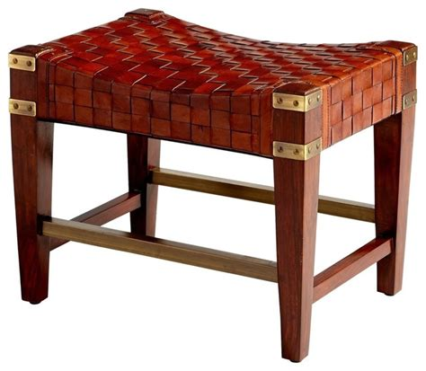 asian storage bench koshi small bench asian accent storage benches by