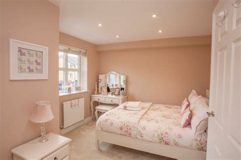Vanity Sets For Little Girls Canary Wharf Girls Bedroom After
