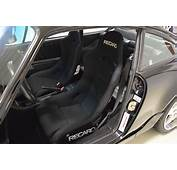 Recaro Pole Positions In 964  Side Mounts/slider Query