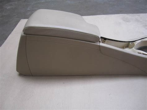 how to remove 2005 bmw 325 armrest service manual how to remove 2002 bmw 745 armrest bmw center console arm rest cup holder