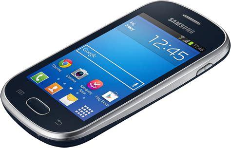 Tablet Samsung Galaxy Fame desbloquear android en el samsung galaxy fame lite
