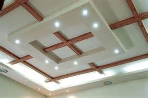 Ceiling Design 2017 in Pakistan Roof Pictures for Living Room Bedroom