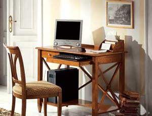 Italian Computer Desk Comfortable And Stylish Italian Computer Desks Is An Integral Part Of A Modern Interior Luxury