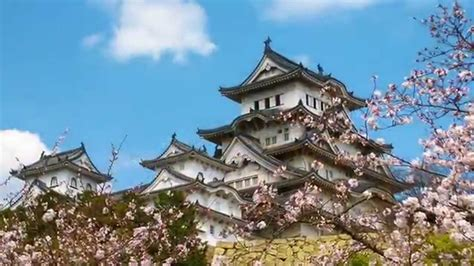 best tourist attractions in japan top 10 tourist attractions in japan