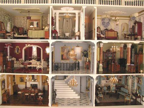 london dolls house shop 17 best images about miniatures georgian regency on