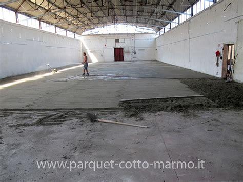 pavimenti grandi formati floor treatment pavimento in gres porcellanato grandi