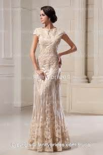 coloured wedding dresses gorgeous colored wedding dresses with sleeves for modest bridal look sangmaestro