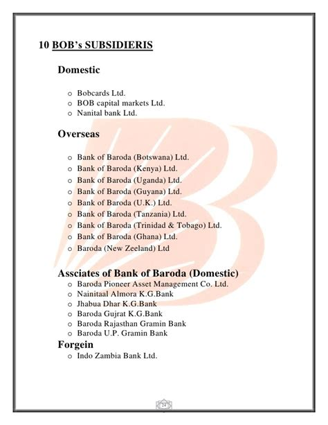 authorization letter to deposit in bank of baroda customers complaint pretaing to baroda connect atm