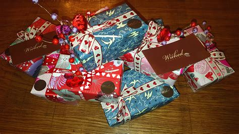 valentines day oxford s day gifts chocolate oxford