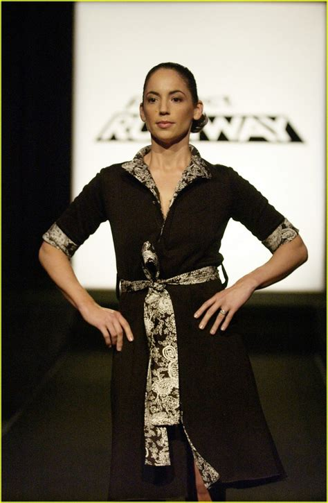 project runway bravo tv official site tattoo design bild project runway just b cause