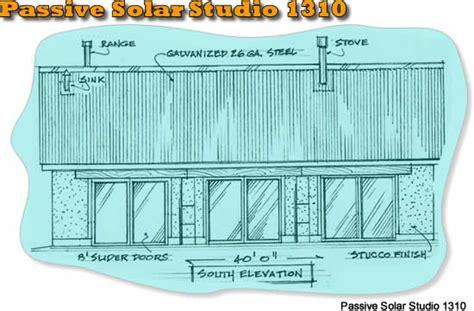 affordable passive solar home plans affordable passive solar house plans house design plans