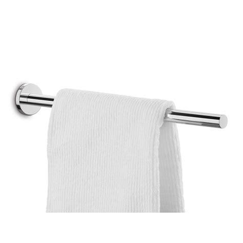 zack handtuchhalter zack handtuchhalter scala edelstahl gl 228 nzend 40061