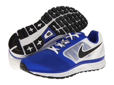 Nike Vomero runner s you want cushioning you got it review