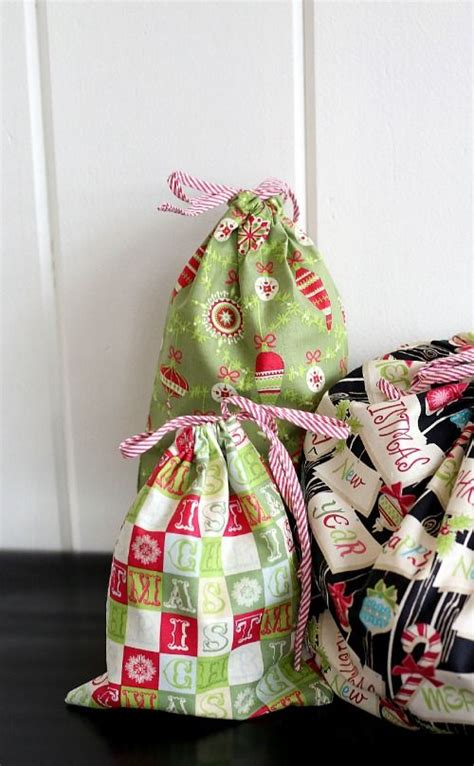 wilks diy 1000 ideas about gift bags on gift