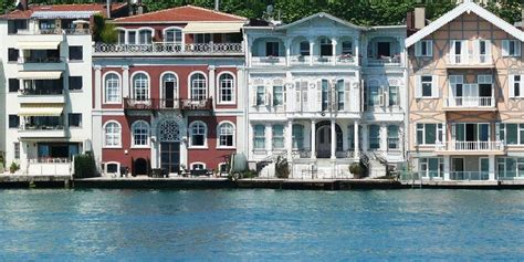 houses to buy in turkey houses to buy in turkey 28 images villa for sale in istanbul turkey price from 850