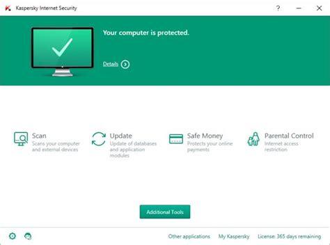 kaspersky full version free download for windows 7 kaspersky internet security 2016 free download
