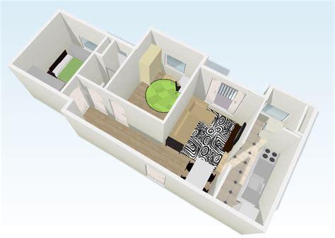 planta 3d plantas de casas prontas em 3d 30 modelos