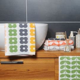 Orla Kiely Bathroom Accessories 1000 Ideas About Bath Linens On Diy Bed Linen Bed Linen Design And Supreme Being