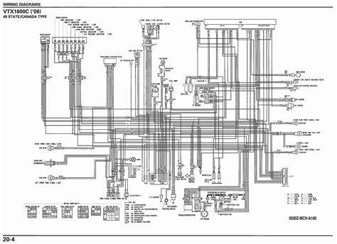 t90 wiring diagram wiring diagram