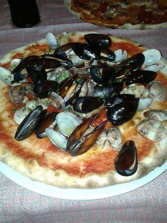 di commercio venezia ristorante ristorante pizzeria bar commercio in venezia