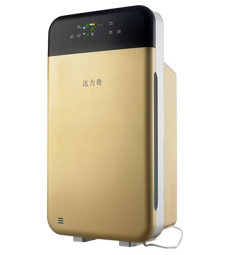 wholesale personal portable air purifier for use home alibaba