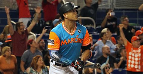 Help Houston Beat Harvey V1help Houston Beat Harvey V1 giancarlo stanton hits no 50 to help marlins beat padres
