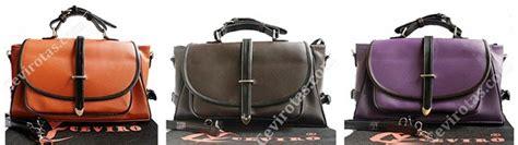 Tas Wanita1 tas kerja wanita taskwku the right choice of handbags