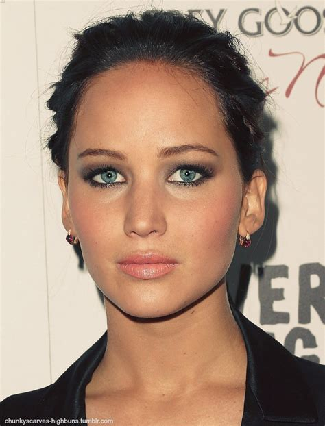 jennifer lawrence hair co or for two toned pixie 96 best jennifer lawrence images on pinterest beautiful