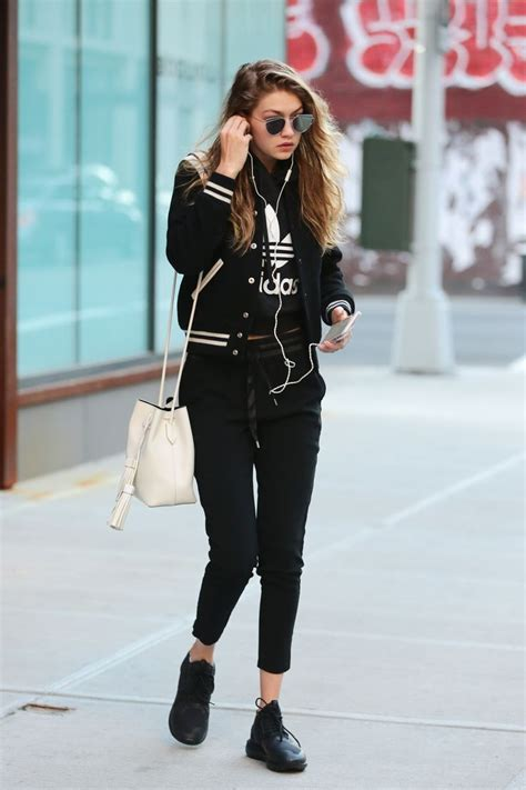 Mellan Fashion Adidas Turquise 17 best images about fashion on milan fashion weeks stockholm style