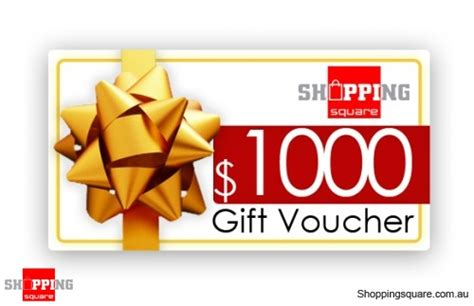 1000 images about gift vouchers on pinterest gift shopping square 1000 gift voucher online shopping