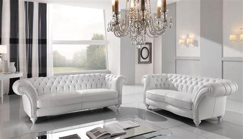 arredamento stile inglese bianco arredamento stile inglese classico e moderno con foto