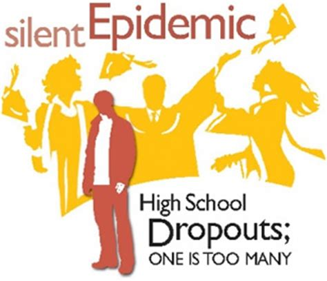 School Dropout by High School Drop Out Facts On Emaze