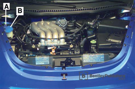 small engine maintenance and repair 2002 volkswagen new beetle transmission control gallery vw volkswagen new beetle service manual 1998 2010 bentley publishers repair