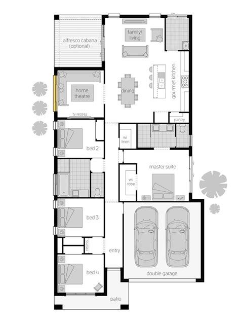 brighton floor plans 87 best images about floorplans on pinterest open plan