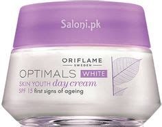 Oriflame Novage Bright Sublime Brightening Cleanser 200 Ml saloni product review himalaya herbals anti wrinkle cleanser personal care and lotion