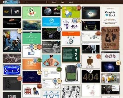 designrazzi themes premium wordpress themes download scoop it