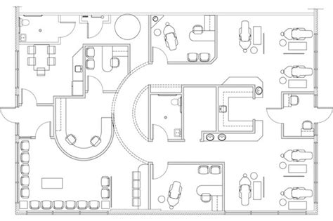dental office floor plans free office floor plan sles gurus floor