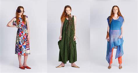 design clothes online australia australian designer clothing brands online for sale from