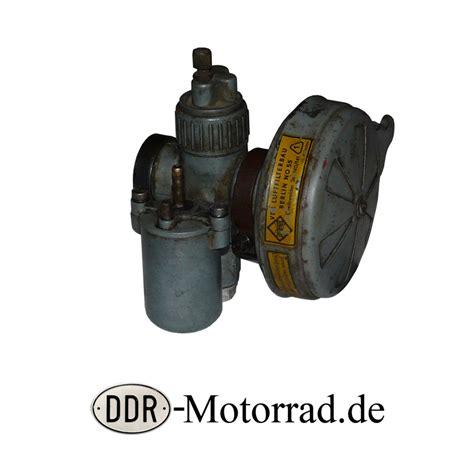 Ddr Motorrad Rt 125 by Luftfilter Rund Ifa Mz Rt 125 Ddr Motorrad De