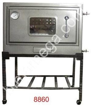 Cellymart Bima Baking Pan Pemanggang Kue Ukuran 28cm Aluminium Atas harga oven gas bima pricenia