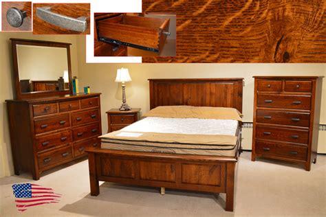 amish bedroom furniture amish bedroom furniture michigan