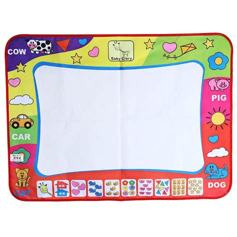 play doodle draw doodle drawing play mat s gift shop