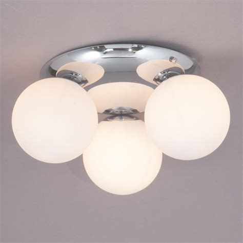 globe bathroom ceiling light 15 outstanding bathroom light globes designer direct divide